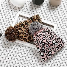 KANCOOLD Winter <b>Fashion Women</b> Cap Knit Hedging Head Baggy ...