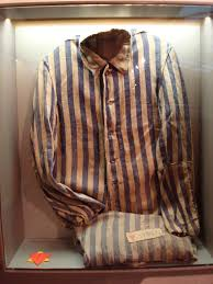the boy in the striped pajamas reader journal creative piece the boy in the striped pajamas reader journal creative piece d i l l o n