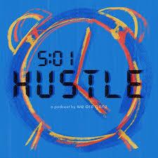 501 Hustle