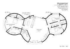 wiring diagram two rooms nilza net on simple bedroom wiring diagram