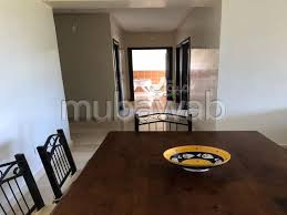 Sell apartment in <b>La Colline</b>. Dimension 82 m². <b>Lift and</b> garage ...