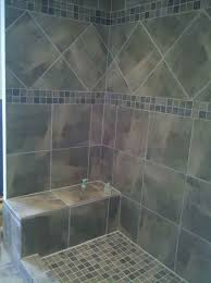 tiling ideas bathroom top: beautiful shower tile ideas bathroom decorations
