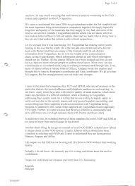 cover letter for un template cover letter for un
