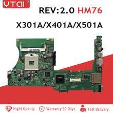 Popular Asus <b>Hm76</b>-Buy Cheap Asus <b>Hm76</b> lots from China Asus ...