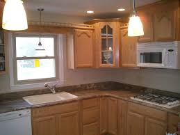 bordeaux granite kitchen countertop