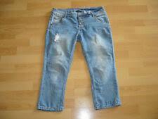 Женские <b>джинсы Urban</b> с доставкой из Германии — купить ...