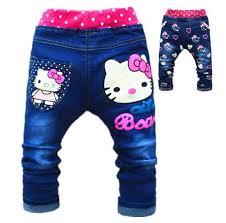 Бесплатная доставка, детская <b>одежда</b> в Корейском стиле ...