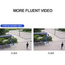 Online Shop <b>Wetrans</b> CCTV Camera <b>System</b> 2018 New 1080P HD ...