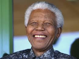 mandela a rare success as liberation leader and president penn mandela a rare success as liberation leader and president