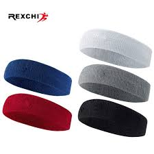 Amazing prodcuts with exclusive ... - REXCHI Pro-Sporting Store