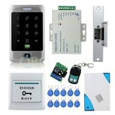 Free shipping 125KHz Waterproof <b>RFID Access Control Metal</b> ...