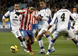 marcaje, defensivo, futbol, defensa, zona, hombre, individual, mixta