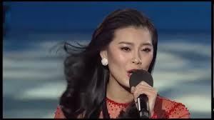 Miss World 2015 Full Show (No Breaks) - YouTube
