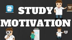 study motivation for medical students