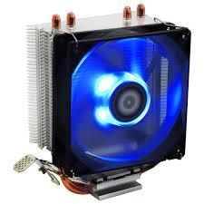 Buy Now | <b>ID</b>-<b>COOLING</b> Sweden Series <b>SE</b>-<b>902X</b> CPU Cooler | PLE ...