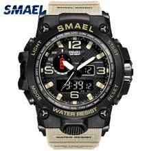 Best value <b>5bar Watch</b> – Great deals on <b>5bar Watch</b> from global ...