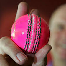 Image result for cricket balls