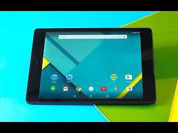 Как изменить сенсорные кнопки на Android [Root] - YouTube