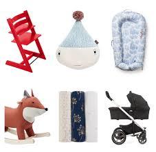 The best Scandinavian-<b>style baby</b> brands