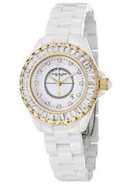 <b>Часы Stuhrling Original 530S2</b>.<b>1113EP3</b> - купить женские ...