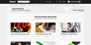 how do i post a resume site craigslist org about help best job sites allyou com how to tailor your resume to any job posting best job sites allyou com how to tailor your resume to any job posting
