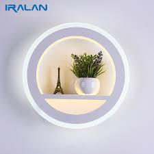 Modern LED <b>Wall</b> lights 30W Modern living <b>room</b> Simple <b>Bedroom</b> ...
