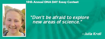 a level essay structure english literaturenational dna day commemorates the completion of the human genome project in april and the discovery of the double helix of dna in