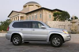 Image result for 2009 gx 470 sport