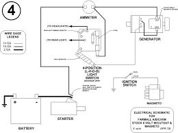 international 4700 wiring diagram wiring diagram and schematic international 4700 starter wiring diagram james gaffigan