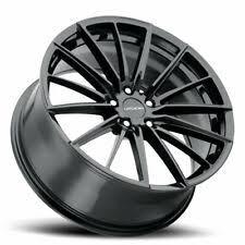 <b>18 axis</b> wheels | eBay