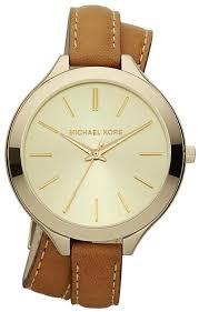 <b>Часы Michael Kors</b> купить в Минске – подлинные <b>часы</b> Tempus.by