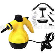 floor steam cleaners free fedex multifunction portable steamer household steam cleaner w w attachments