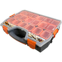 "Органайзер <b>Blocker</b> Boombox 18""/46 см купить с доставкой по ..."