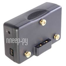 <b>Аккумулятор для вспышек GreenBean</b> GB-BP D90 купить в Минске ...