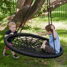 Детский досуг: лучшие изображения (323) | Детские, Поделки и ...