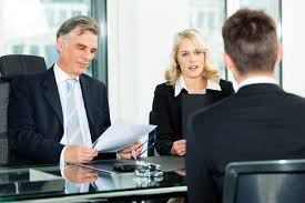 top 6 tips to act on a job interview cumsafacsingur ro facebook