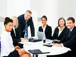 ielts writing task   essay types  discussion of social problem       human resource