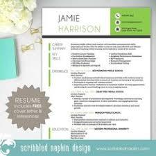 sample templates for teacher resume 062 httptopresumeinfo20141031sample templates for teacher resume 062 latest resume pinterest teaching teacher resume samples free