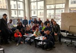 mulesoft jobs glassdoor mulesoft photo of engineering squad whereiwork