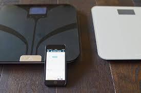 Как правильно: выбрать <b>умные весы</b> или купить обычные ...