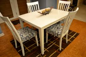 table linens chair cushions kitchen dining