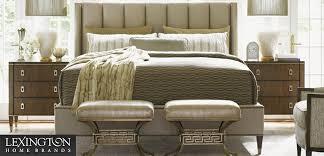 sofa paula deen sofa lexington bed beach themed furniture stores