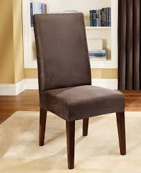 Ikea Dining Room Chair Covers Chair With Arms Ikea Armchairs Traditional Amp Modern Ikea Ikea