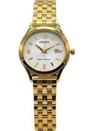 Orient <b>Часы</b> Orient Sz44001W. <b>Коллекция</b> Dressy Elegant Ladies ...