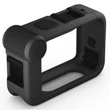 Купить Кейсы для экшн-камер в интернет-магазине М.Видео ...