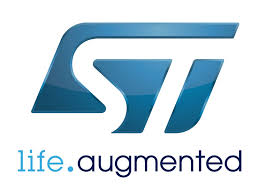 STM32F4DISCOVERY by STMicroelectronics | Embedded System ...