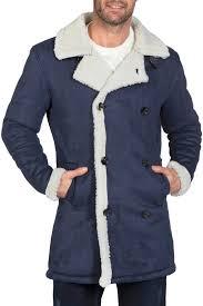 <b>Пальто Sir Raymond Tailor</b> — купить по выгодной цене на Яндекс ...