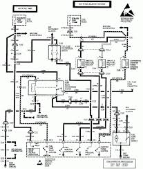 wiring diagrams for 1994 chevy truck wiring diagram 1994 volvo auto car wiring schematic diagrams 1996 chevy truck