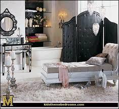 decorations room glamorous decor