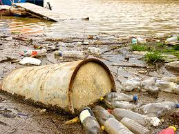 preventing water pollution essay in english emilygailnet essay on pollution for children and students preventing water